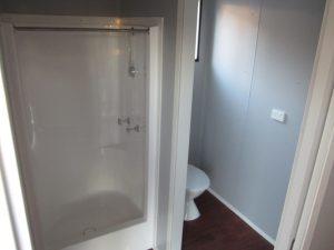 12x3-portable-building-bathroom