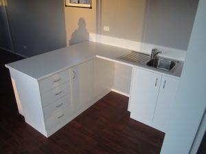 12x3-portable-building-kitchen