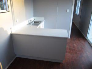 12x3-portable-building-kitchenb