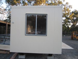 12x3-portable-building-sidea