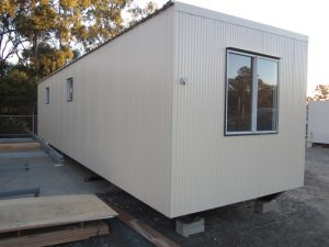 12x3-portable-building-sideb