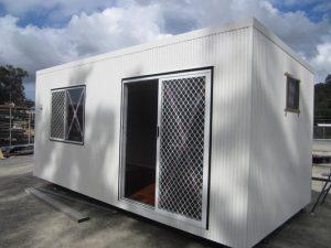 6x3-portable-building-a