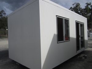 6x3-portable-building-b