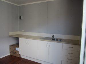 6x3-portable-building-kitchenb
